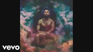 Watch Miguel Hollywood Dreams video