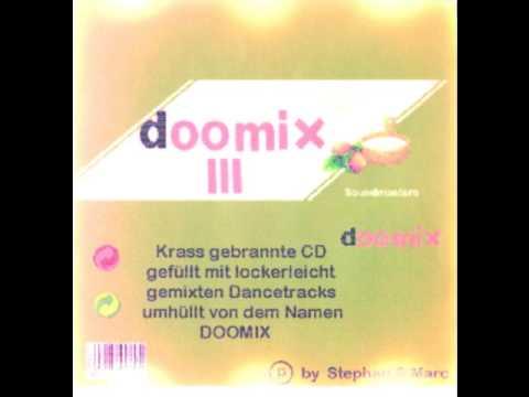 Doomix 2