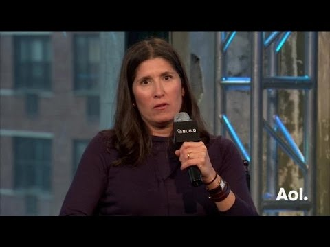 "Pilar Guzman On ""Why Travel Now"" | AOL BUILD"