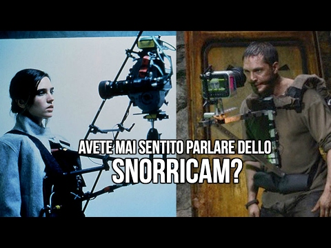 Aforismi 1: Fabrizio De Andrè from YouTube · Duration:  5 minutes 27 seconds