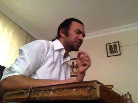 söz müzik  SEZGİN BÜYÜK bırakmadılar yaşamak için