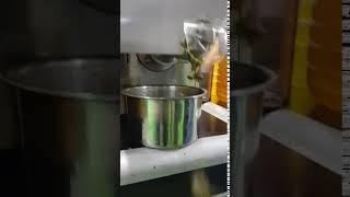 식품기계전시회동영상2