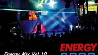 06. Backside Artists Vs. Geen Plank - Sonic Empire andipr0