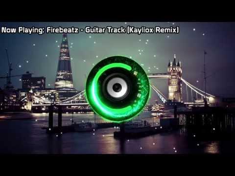 Sander van Doorn & Firebeatz - Guitar Track (Kayliox Remix). Трек Sander Van Doorn, Firebeatz - Guitar Track (Kayliox Remix) vk.com/dbooster | bassboosted в mp3 192kbps