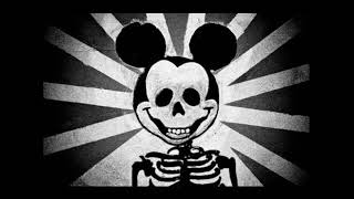 Creepypasta - Corruptus (Opuszczony przez Disney 3) [Polski Lektor]