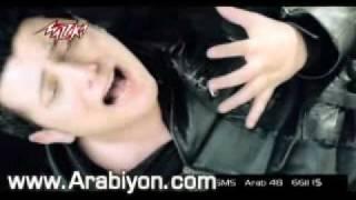 Mohamed Abd Almon3im كليب محمد عبد المنعم عملت اللي عليا