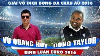 binh luan euro 2016 - so 11