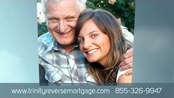 FHA Reverse Mortgages California, Top Seniors HECM Wa., Equity Specialist, Broker, Guide Trinity