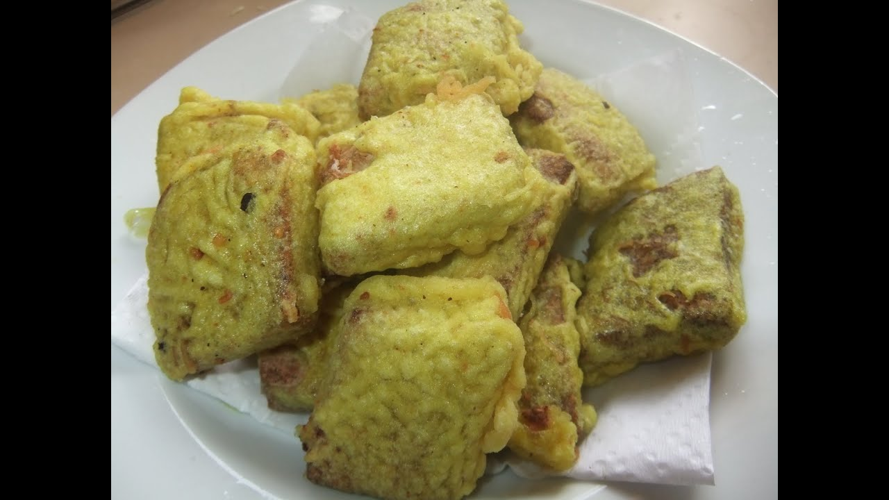 Butter Cake Recipe In Sinhala Ape Amma: Mung Kavum /Mung Karali/ Mung Aluwa