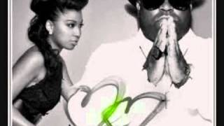 cee lo green ft melanie fiona fool for youwmv
