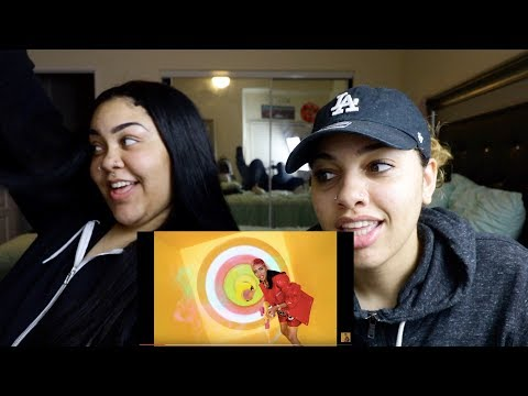 Klondike Blonde - No Smoke (Official Music Video) Reaction | Perkyy and Honeeybee