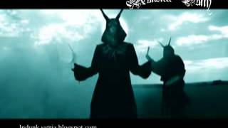 Video MUKENA PUTIH (Manyaran Pekalongan Gothic Metal)_ KAWAH DENDAM download MP3, 3GP, MP4, WEBM, AVI, FLV September 2018