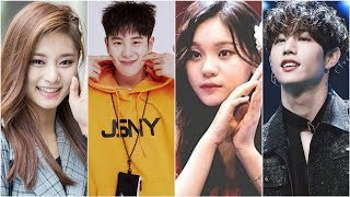 """7 Idol sinh ra đã """" ngậm thìa vàng"""" nức tiếng Kpop"""