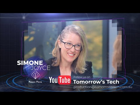 How Fintech can reshape the future of banking in Australia | Tomorrow's Tech