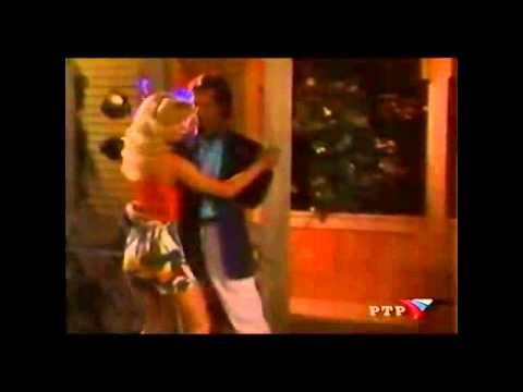 Nina Arvesen just dance music Santa Barbara California Television NBC Jack Wagner