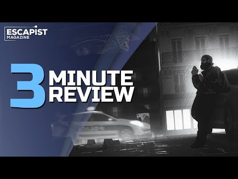 night-call-|-review-in-3-minutes