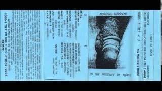 [1996] 1000+1 Tilt #3 - His Master