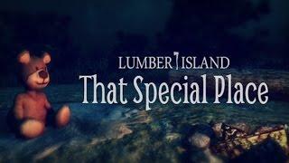 Lumber Island - Horror Week III - Jour 2 - Gameplay FR PC