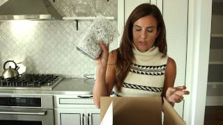 Post Office Packing Tips and Shipping Details for Holiday Thumbnail