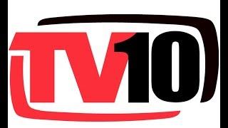 Download Video Musselman @ Martinsburg 10.27.18 MP3 3GP MP4