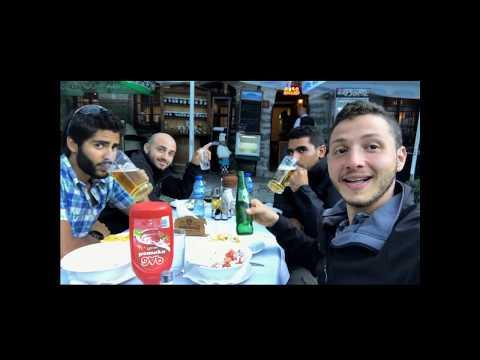Bulgaria Travel Video