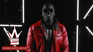"Ron Killings ""R-Truth"" - ""Set It Off"" ( - WSHH Exclusive)"