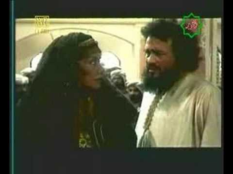 islamic movie imam ali as part 026 youtube