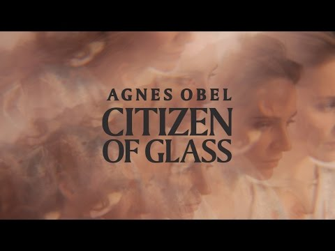 Agnes Obel - Trojan Horses (Official Audio)
