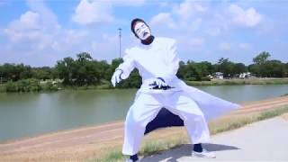 Download OFFICIAL MIME VIDEO I'm Gonna Be Ready