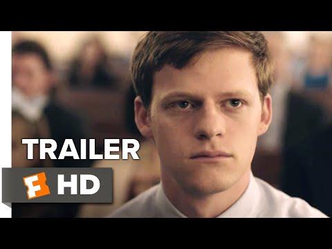 Boy Erased Trailer #1 (2018) | Movieclips Trailers