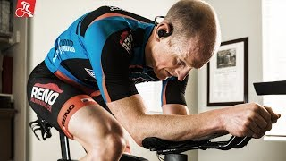 How Training changes Your Body, Matching Nutrition With Intensity & More – Ask a Cycling Coach 1