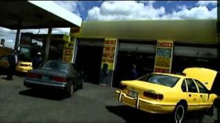 Missy Elliott- The Rain (Supa Dupa Fly) [Behind The Scenes]