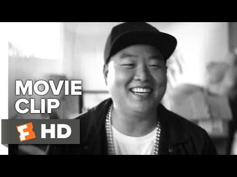 Gook Movie Clip - Discount (2017) | Movieclips Indie
