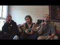 LNP Roots Family - Mon étoile - Cover Pix'l feat Anouchka