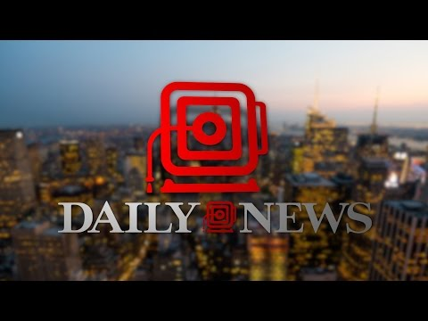 How We Covered It: New York Daily News Covers of 2014