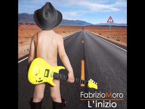 Soluzioni - Fabrizio Moro