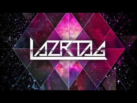 Crystal Castles vs. Health - Crimewave (LAZRtag Harder Remix)