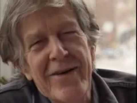 John Cage on Music, Representation, and Kant