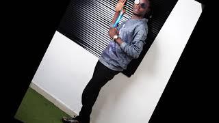 Download Video Abdul D one_Yabon Annabi Official Music Audio MP3 3GP MP4