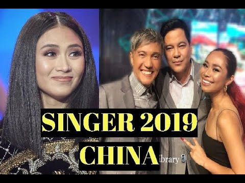 sarah-geronimo-to-join-singer-2019-china-with-jessica-sanchez-and-arnel-pineda