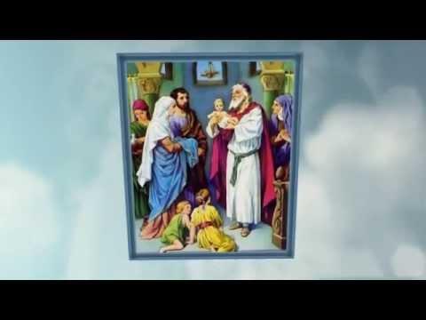 Сретение Господне | Поздравление