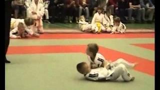 2011 Judoclub Helden   Clubkampioenschappen