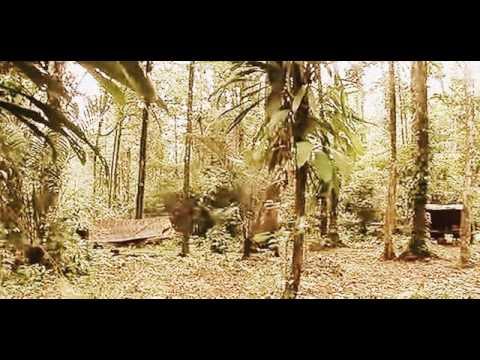 Die Elite aus Frankreich • Die Fremdenlegion - NEU - Doku 2014 in HD | Dokumentation
