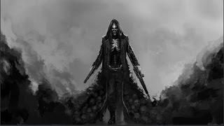 Hatred - Nemesis (18+ Б.Ц.)Клип Содержит Сцены Насилия [Точка Z - Возмездие]