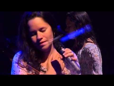 Natalie Merchant - I'm Not Gonna Beg Live