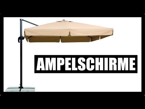 ►-bester-ampelschirm-★-ampelschirm-test-★-ampelschirm-★-ampelschirm-rhodos,-ampelschirm-schneider..