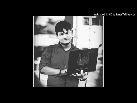 GOLMAAL Again Title Track(mashup) (Lyrical...