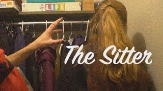 The Sitter (2019) | Short Horror Film