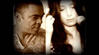 Jim Porto & Gisela Oliverio - Corcovado