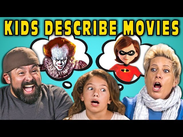 can-parents-guess-movies-described-by-kids-4-react